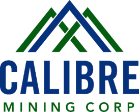 B2Gold And Calibre Mining Join Forces In Nicaragua Calibre Mining To